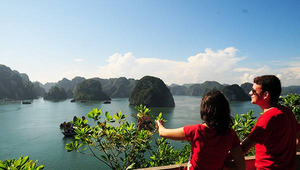 Vietnam Tour 2020 - Best Vietnam Vacation Packages for your