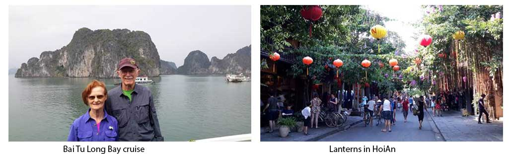 grand vietnam tour feedback 1 49384